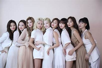 Twice Dahyun Jihyo Chaeyoung Jeongyeon Kpop Momo