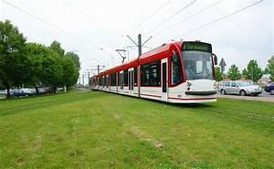 Erfurt Weimarische Straße : warschauer stra e erfurt tram wiki fandom powered by ~ A.2002-acura-tl-radio.info Haus und Dekorationen