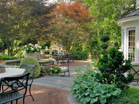 lexington residence traditional landscape boston  sudbury design group