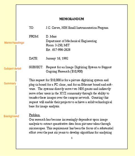 pdf 1000 word essay exle 100 images resume template