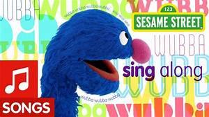 Sesame Street  Monster In The Mirror