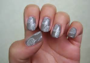 Beautiful nail art page funnystack