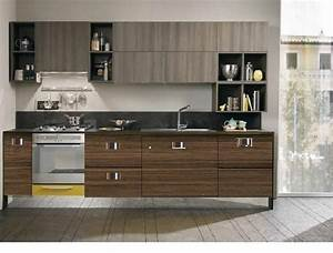 Stunning Dada Cucine Outlet Ideas Acrylicgiftware Us