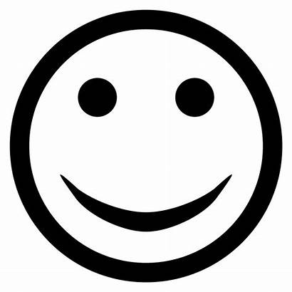 Svg Smile Smille Commons Icon Pixels Open