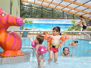 camping bretagne avec piscine couverte chauffee camping With camping a vannes avec piscine couverte