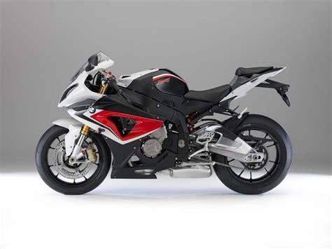 Bmw Motorcycle 2014 Calendar, Bmw