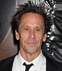 Brian Grazer - 1 Character Image   Behind The Voice Actors