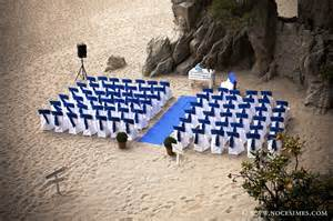 wedding halls in weddings in costa brava hotel costa brava spain