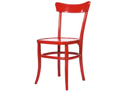 chaises bistrot ikea table rabattable cuisine chaises bistrot ikea