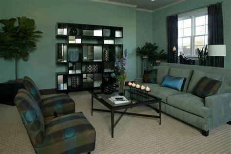 popular interior paint colors  popular living room
