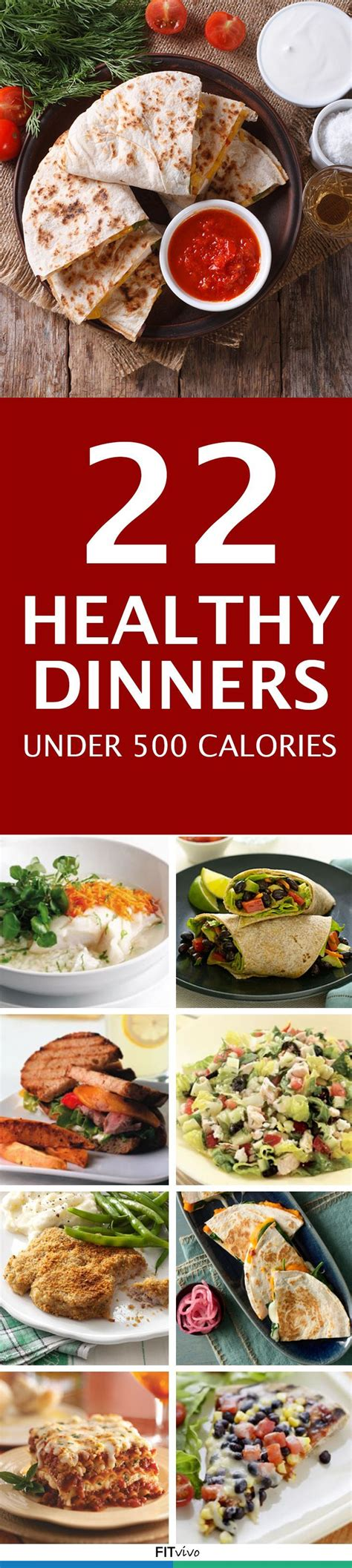 healthy dinners for two 1000 images about under 500 calorie meals for two on pinterest easy healthy dinners 500