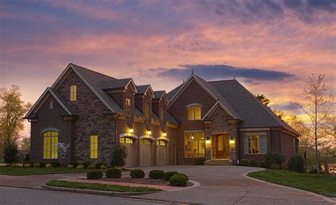 Great Custom Home Building Ideas At Charity Tour Of Homes