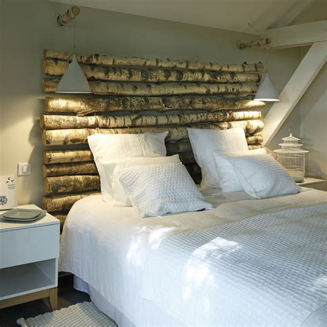 chambres d hotes somme chambre hote design baie de somme