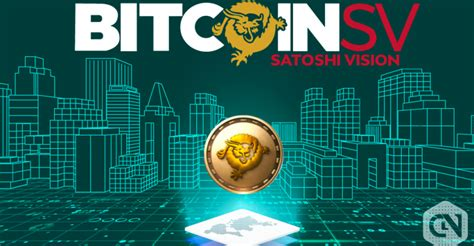 Bitcoin is almost entirely a speculative investment. Bitcoin SV (BSV): Most Likely To Cross $100 Mark By The End Of 2019 - Latest Cryptocurrency News ...
