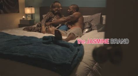 Meme Nikko Sex Tape - lhha s margeaux reveals why she s still married to nikko how she feels about mimi faust video