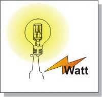 Plattenkondensator Berechnen : elektrische energie berechnen dynamische amortisationsrechnung formel ~ Themetempest.com Abrechnung