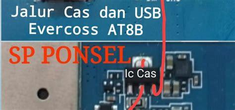 evercoss winner tab v samsung galaxy s3 i747 charging paused solution jumpers