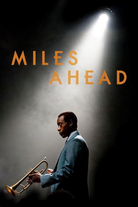 Miles Ahead DVD Release Date   Redbox, Netflix, iTunes, Amazon
