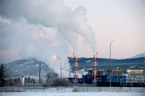 whitehorse daily star big power outages plague whitehorse