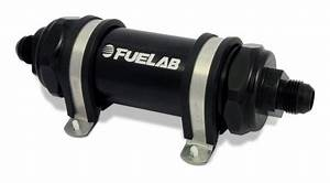 Parts Bin  Fuelab Fuel System Components  Including Performance Diesel