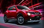 加強個人風格,裕隆日產推出一系列Juke選配套件 - U-CAR.com.tw