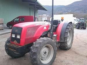 Mon Mf 3435 F