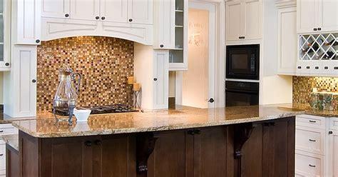 kitchen top granite colors top 5 popular granite countertop colors classic granite 6313