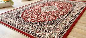 tapis oriental vente tapis oriental moderne pas cher With tapis oriental avec ou acheter canapé