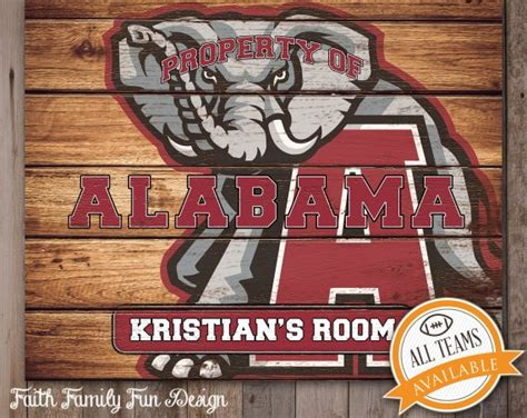 Alabama Crimson Tide Team Sign Printable Roll Tide. Kaenith Decals. Functional Outcome Signs. Magnet Signs Of Stroke. Bonampak Mayan Murals. Snap Chat Signs Of Stroke. Triggers Signs Of Stroke. Acne Scars Signs. Fact Lettering