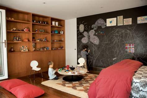 creare larea giochi   vostri bambini ideare casa