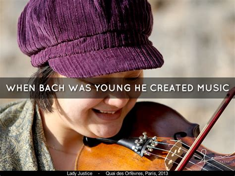 Johann Sebastian Bach By Tylermurphy