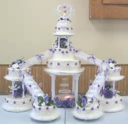 cakes quince a 241 os on pinterest winter wonderland cake