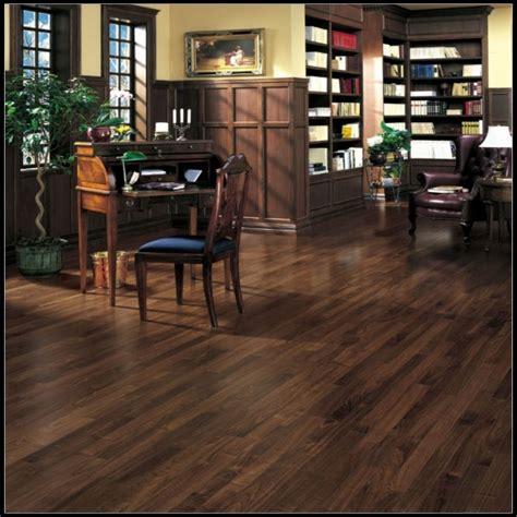 black walnut solid hardwood flooring manufacturersblack