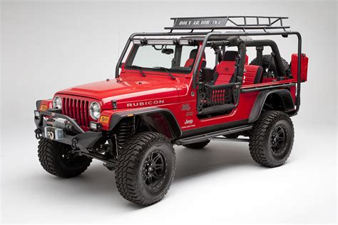 jeep tj doors armor trail doors for 97 06 jeep 174 wrangler tj