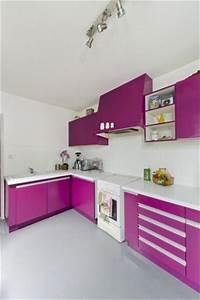 peinture pour meuble pour tout peindre sans poncer v33 With exceptional meuble cuisine couleur taupe 2 peinture et patine sur meubles