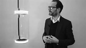 Konstantin Grcic : flos interviews konstantin grcic at euroluce youtube ~ Melissatoandfro.com Idées de Décoration