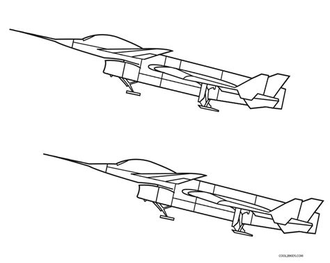 plane coloring pages free printable airplane coloring pages for cool2bkids