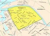 Riverside Township, New Jersey - Wikipedia