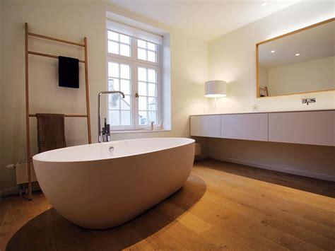 chambre des huissier salle de bain tendance 2017 maison moderne