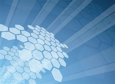 compuware boosts  application management software