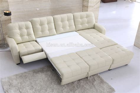 high end sofa beds high end sofa beds design decoration