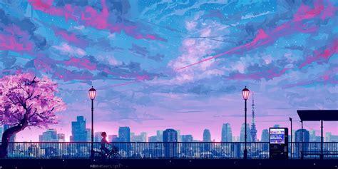 aesthetic japanese laptop backgrounds vaporwave 1080p 2k