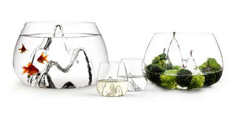 glasscape r 233 interpr 232 te l aquarium esprit design