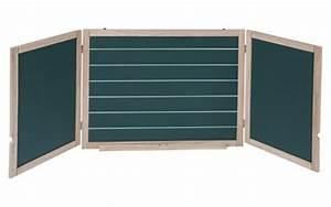 Tableau Noir Ikea : tableaux d co trendy papier peint personnalis les r gles de la maison shopping addict ~ Teatrodelosmanantiales.com Idées de Décoration
