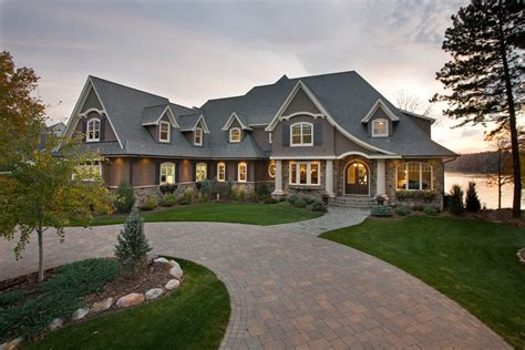 of images l shaped house l shaped house plans exterior transitional with window