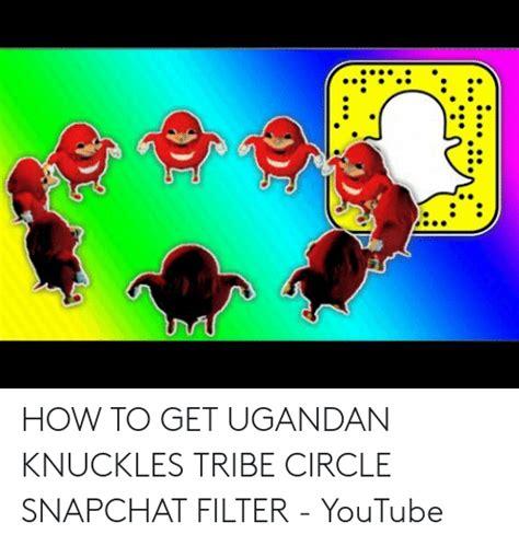 Ugandan Knuckles Meme Pfp 1080x1080 Sonic Meme Page 1