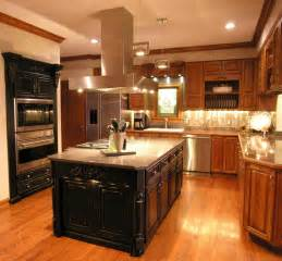 stove on kitchen island the most popular island oven arrangements for the kitchen ideas center island stove hoods