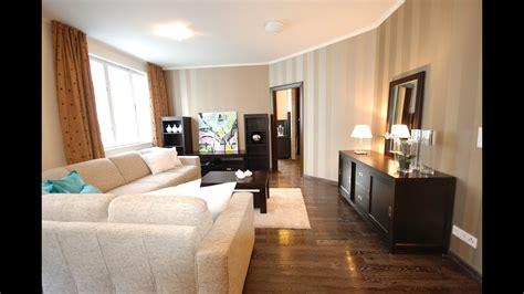 Wohnung Kaufen Wien by Carrie Bradshaw Would That Flat Wohnung Zu Kaufen