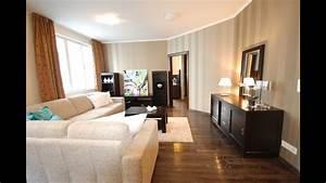 Wohnung Melsungen Kaufen : carrie bradshaw would love that flat wohnung zu kaufen 1 bezirk wien team ochsenhofer youtube ~ Watch28wear.com Haus und Dekorationen