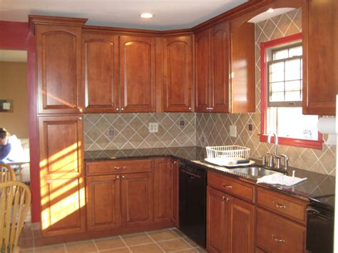kitchen interesting kitchen decorating ideas  elegant lowes tile backsplash jonathankerencom